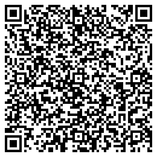 QR-код с контактной информацией организации МЕТИЗ, ЗАО
