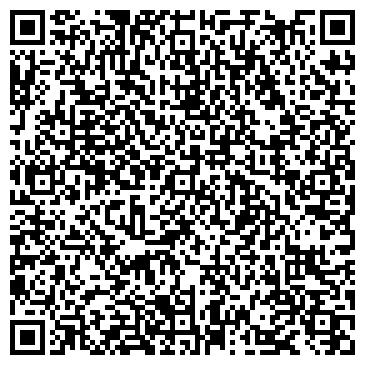 QR-код с контактной информацией организации ООО РОМАНОВСКАЯ ПРОМЫШЛЕННАЯ КОМПАНИЯ