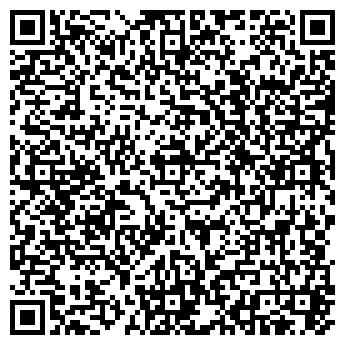 QR-код с контактной информацией организации СЕРЕДКИНА О.П., ИП