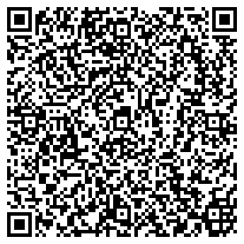 QR-код с контактной информацией организации ТУЛЬМА, ЛЬНОКОМБИНАТ, ООО