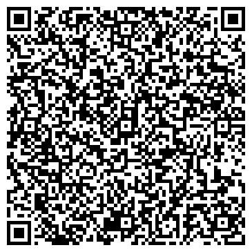 QR-код с контактной информацией организации ЮСТ НЕЗАВИСИМОЕ ЮРИДИЧЕСКОЕ АГЕНТСТВО