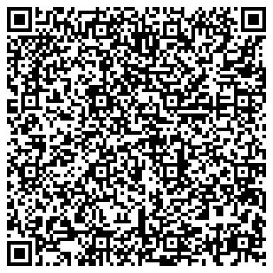QR-код с контактной информацией организации МУ ЦЕНТР ТУРИЗМА РОМАНОВ-БОРИСОГЛЕБСК