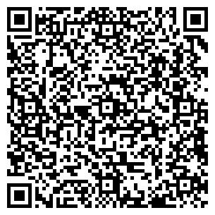 QR-код с контактной информацией организации ВОЛНА-2