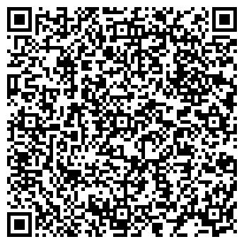 QR-код с контактной информацией организации СЕКТОР ТЕЛЕРАДИОКОМПАНИЯ