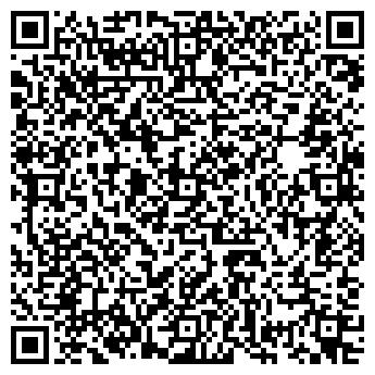 QR-код с контактной информацией организации ТУТАЕВСКАЯ ТИПОГРАФИЯ ГУП