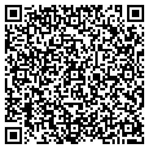 QR-код с контактной информацией организации ЯИК-ПОЛИМЕР