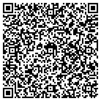 QR-код с контактной информацией организации КОЛЛЕКТИВНОЕ ПРЕДПРИЯТИЕ ПРИВОЛЖЬЕ