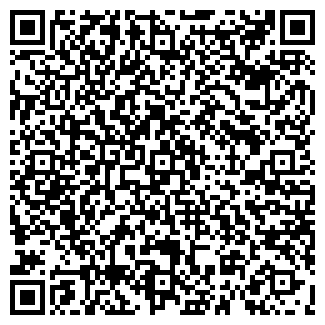 QR-код с контактной информацией организации КРАСНЫЙ ПОГРАНИЧНИК