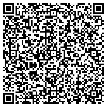 QR-код с контактной информацией организации СБ РФ № 2520 ТУТАЕВСКОЕ