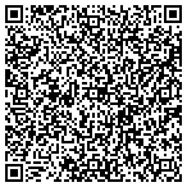 QR-код с контактной информацией организации МУ ТУТАЕВСКАЯ ГОРОДСКАЯ БОЛЬНИЦА