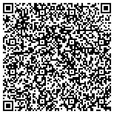 QR-код с контактной информацией организации ЗАО УВАРОВСКИЙ САХАРНЫЙ ЗАВОД