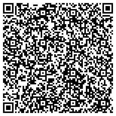 QR-код с контактной информацией организации CТАНЦИЯ СКОРОЙ НЕОТЛОЖНОЙ МЕДИЦИНСКОЙ ПОМОЩИ ГУ