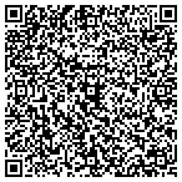 QR-код с контактной информацией организации КИРПИЧНИК, ТОО