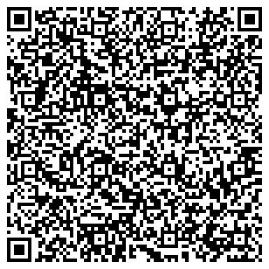 QR-код с контактной информацией организации Компания «ЮТС»Уваровский сахарный завод