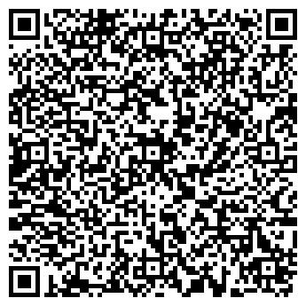 QR-код с контактной информацией организации МОИСЕЕВО-АЛАБУШСКАЯ УЧАСТКОВАЯ БОЛЬНИЦА