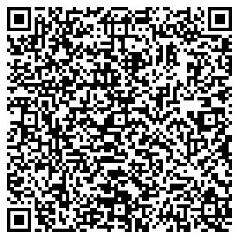 QR-код с контактной информацией организации МУ УГЛИЧСКАЯ ГАЗЕТА