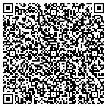 QR-код с контактной информацией организации УГЛИЧСКИЙ МЕХАНИКО-ТЕХНОЛОГИЧЕСКИЙ ТЕХНИКУМ