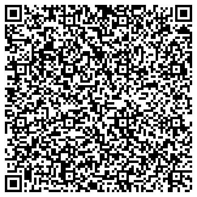 QR-код с контактной информацией организации ФГУП УПРАВЛЕНИЕ ЭКСПЛУАТАЦИИ УГЛИЧЕСКОГО ВОДОХРАНИЛИЩА