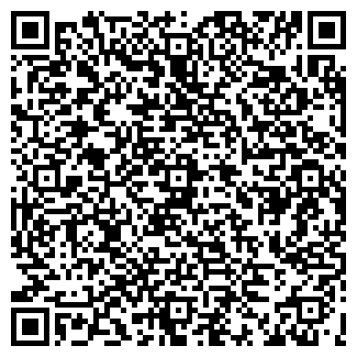 QR-код с контактной информацией организации ООО КУПОЛА
