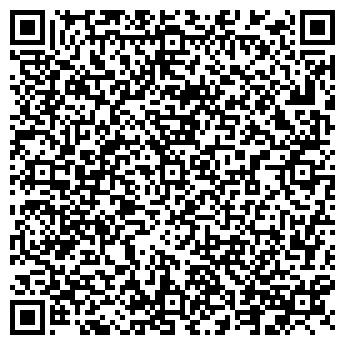 QR-код с контактной информацией организации РУСЬМЕБЕЛЬ УГЛИЧСКИЙ ФИЛИАЛ
