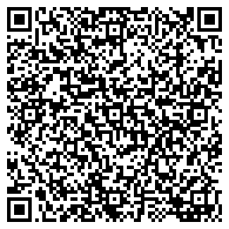 QR-код с контактной информацией организации БЕРСОНИ