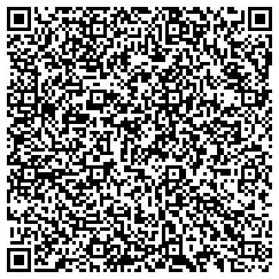 """QR-код с контактной информацией организации ОАО """"Угличский речной порт"""""""