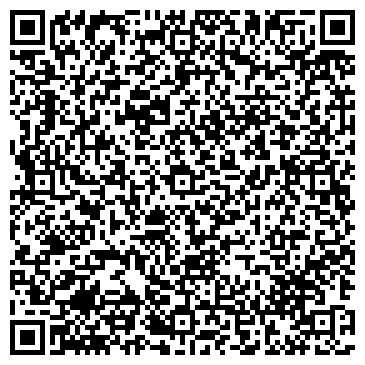 QR-код с контактной информацией организации УГЛИЧСКИЙ СЕЛЬСКИЙ ЛЕСХОЗ