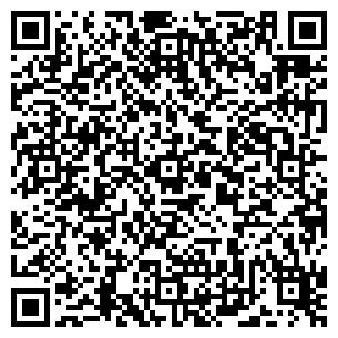 QR-код с контактной информацией организации КОЛОСС, ФИРМА