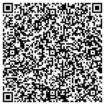 QR-код с контактной информацией организации ПРОИЗВОДСТВЕННО-ЭКСПЕРИМЕНТАЛЬНЫЙ МЯСОКОМБИНАТ
