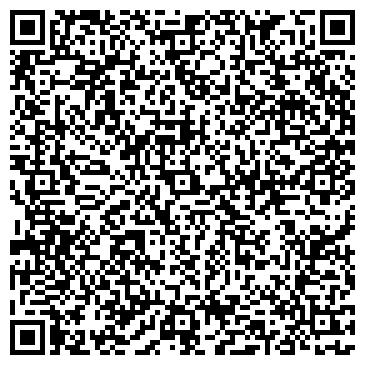 QR-код с контактной информацией организации ЭКСПЕРИМЕНТАЛЬНАЯ БИОФАБРИКА