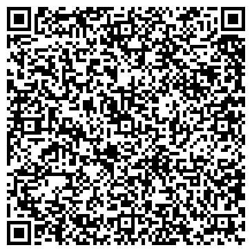 QR-код с контактной информацией организации ЭКСПЕРИМЕНТАЛЬНАЯ БИОФАБРИКА ГУП