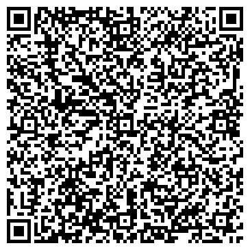 QR-код с контактной информацией организации УГЛИЧСКИЙ ЗАВОД МИНЕРАЛЬНОЙ ВОДЫ