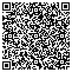 QR-код с контактной информацией организации ООО ВГ
