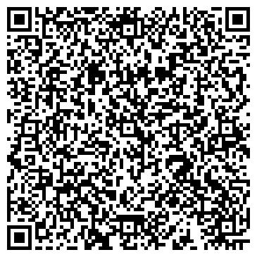 QR-код с контактной информацией организации УГЛИЧАНКА ТОРГОВОЕ ПРЕДПРИЯТИЕ
