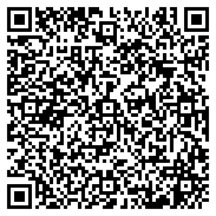 QR-код с контактной информацией организации УГЛИЧ-ЛЕН