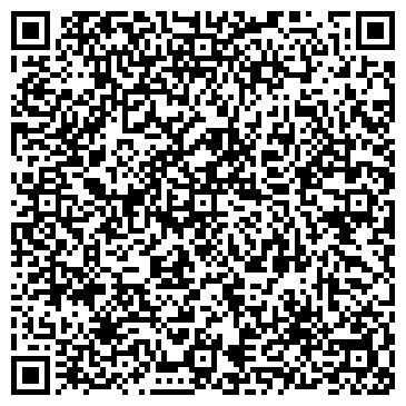 QR-код с контактной информацией организации УГЛИЧСКОЕ КАРЬЕРОУПРАВЛЕНИЕ