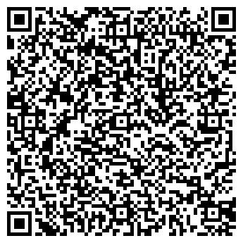 QR-код с контактной информацией организации ОАО УГЛИЧСКАЯ ТИПОГРАФИЯ