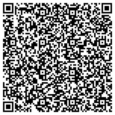 """QR-код с контактной информацией организации ООО """"Угличский завод минеральной воды"""""""