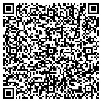 QR-код с контактной информацией организации ЭНЕРГЕТИК МП