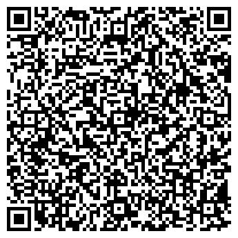 QR-код с контактной информацией организации ХОЗРАСЧЕТНЫЙ ХЛЕБОЗАВОД