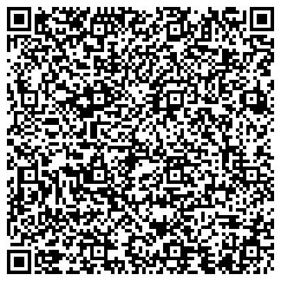 QR-код с контактной информацией организации АДМИНИСТРАЦИЯ УДОМЕЛЬСКОГО РАЙОНА, МУ