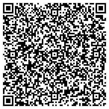 """QR-код с контактной информацией организации ГБПОУ """"Удомельский колледж"""""""
