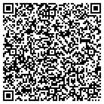 QR-код с контактной информацией организации УДОМЕЛЬСКОЕ РАЙПО