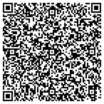 QR-код с контактной информацией организации СЕВЕРО-ЗАПАДНОЕ ЭНЕРГЕТИЧЕСКОЕ СТРОИТЕЛЬСТВО, ОАО