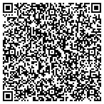 QR-код с контактной информацией организации АЛЬТЕРНАТИВНОЕ РОЗНИЧНОЕ ПРЕДПРИЯТИЕ