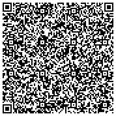 QR-код с контактной информацией организации КАЛИНИНАТОМТЕХЭНЕРГО КАЛИНИНСКИЙ ФИЛИАЛ ПО НАЛАДКЕ И СОВЕРШЕНСТВОВАНИЮ ЭКСПЛУАТАЦИИ АЭС ТИПА ВВЭР ФГУДП АТОМТЕХЭНЕРГО