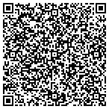 QR-код с контактной информацией организации КОМИТЕТ ПО ОХРАНЕ ПРИРОДЫ ТВЕРСКОЙ ОБЛ.