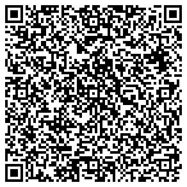 QR-код с контактной информацией организации ПРОИЗВОДСТВЕННЫЙ СЕЛЬХОЗКООПЕРАТИВ БРУСОВО