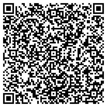 QR-код с контактной информацией организации РАЙГОРЭНЕРГО ОБЩЕСТВО