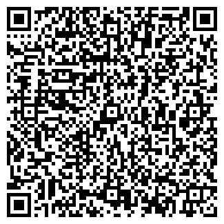 QR-код с контактной информацией организации ТАСМО,, ОАО